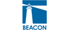 Beacon Health Strategies