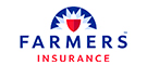 Farmers Insurance- Doug Dibartelo District Office