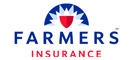 Farmers Insurance District #64