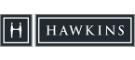 Hawkins Personnel