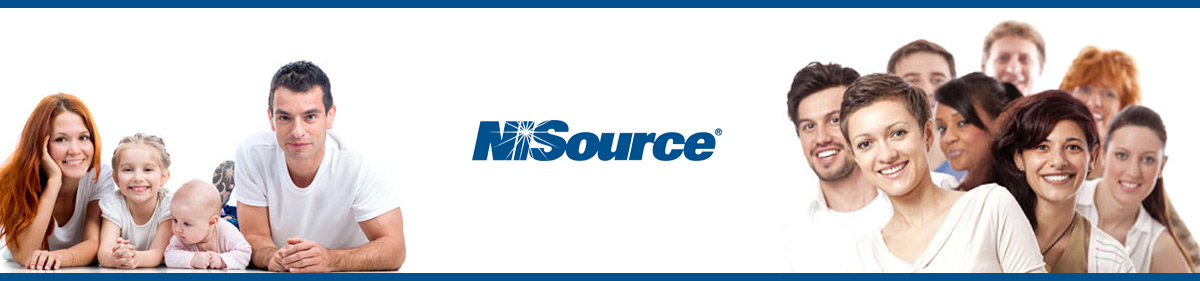 IT Operations Analyst - T & D (Columbus or Merrillville) Job in