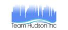 TEAM HUDSON