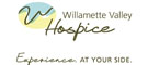 Willamette Valley Hospice