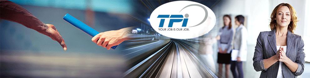 ETL Software Engineer - W2 Job in Charlotte, NC - Tech Providers Inc