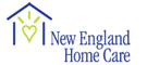 New England Home Care
