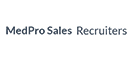 MedPro Sales Recruiters