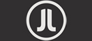 Jacob James, Inc