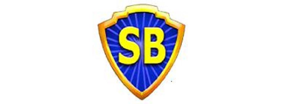 Shaw Services (Pte) Ltd aka Shaw Organization aka Shaw Brothers