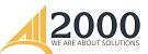 A2000 Solutions Pte Ltd