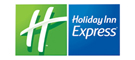 Independently Owned &amp; Operated  Holiday Inn Express