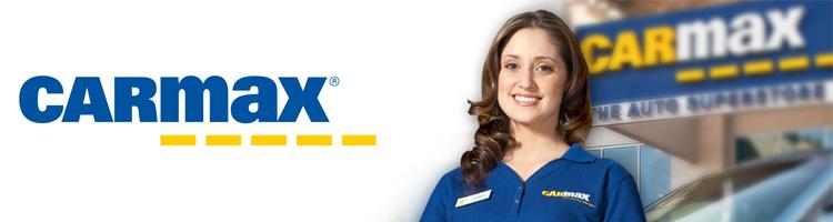 Sales Consultant Jobs in Tolleson, AZ - CarMax