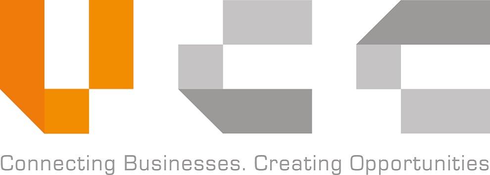 vCargo Cloud Pte Ltd