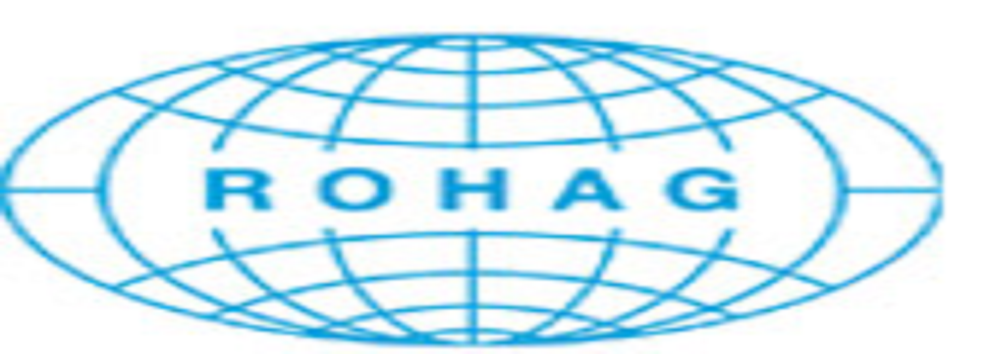 Rohag Singapore Pte Ltd