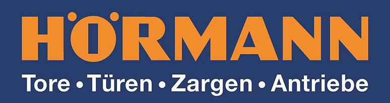 Hörmann KG Verkaufsgesellschaft