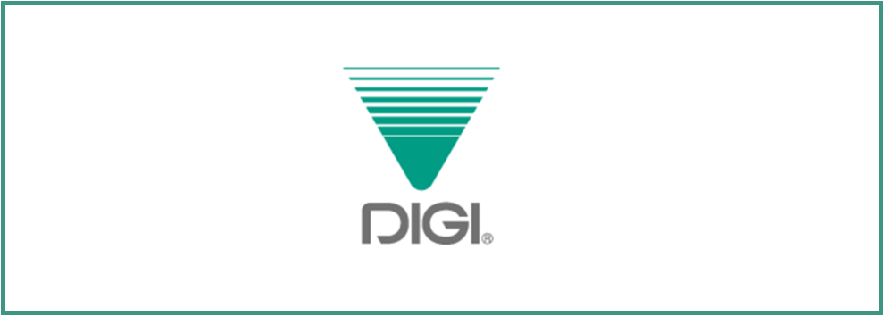 Digi Singapore Pte. Ltd.