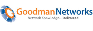 Goodman networks jobs