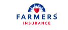 Farmers Insurance - Janice Gallardo