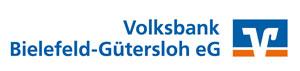 www.volksbank-bi-gt.de