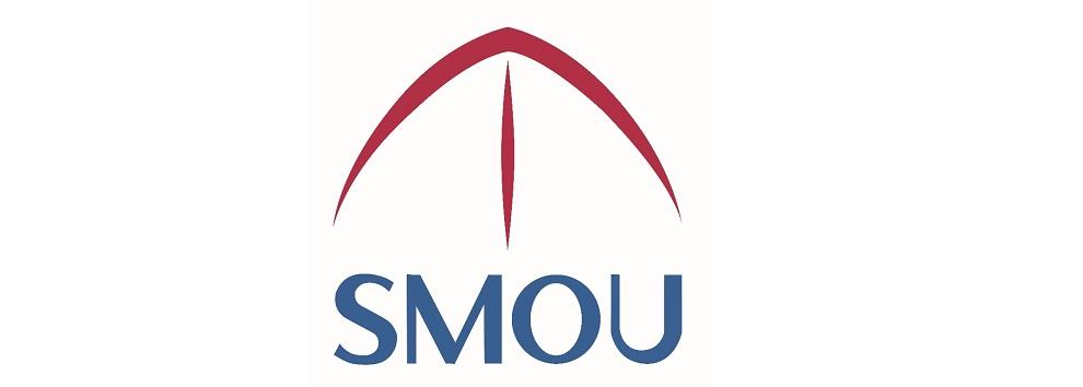Singapore Maritime Officers' Union (SMOU)