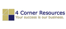 4 Corner Resources