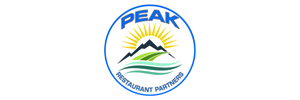 Peak Restaurant Partners
