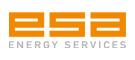 ESA Energy Services GmbH & Co.KG