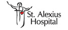 Success Healthcare- St  Alexius