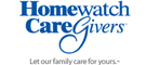 Homewatch CareGivers of St. Paul
