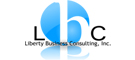 Liberty Business Consulting, Inc.