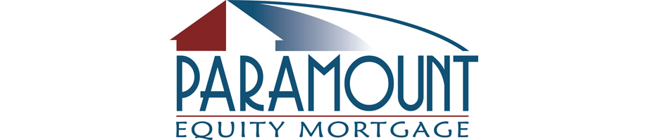 mortgage quality control positions
