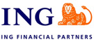 ING Financial Partners