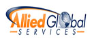 Allied Global Services