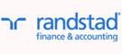 Randstad Finance & Accounting