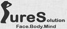 Sure Solution Pte Ltd Logo