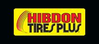 Expert Tire