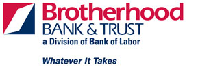 Brotherhood Bank & Trust