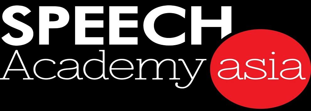 Speech Academy Asia Pte Ltd