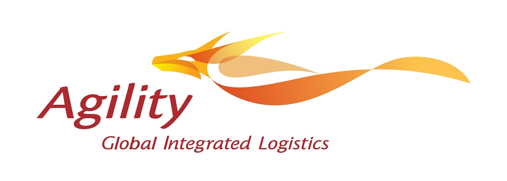 Agility International Logistics Pte Ltd