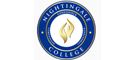 Nightingale College