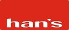 Han's (F&B) Pte Ltd