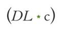 DLC Inc.