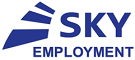 Sky Employment Pte Ltd