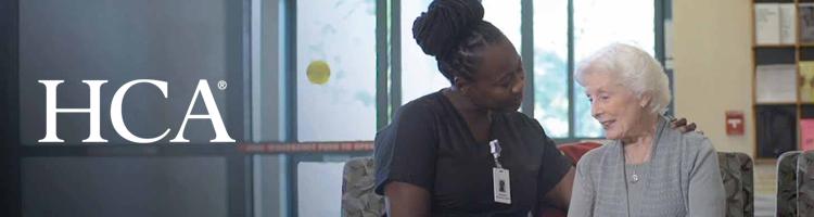 Unit Secretary - Prn - Emergency Department Jobs In Orem, Ut