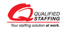 qualified staffing private employment recruiting staffing 100 ...