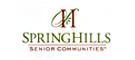 Spring Hills Senior Living