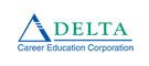 Delta Career Education