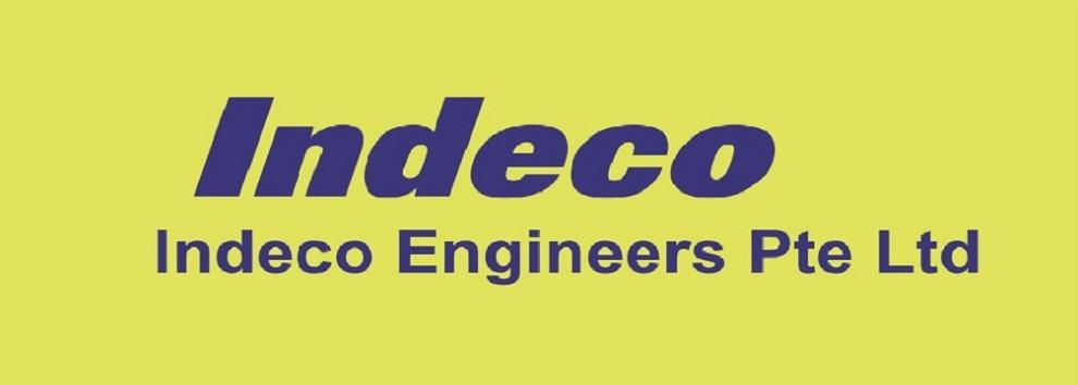 Indeco Engineers Pte Ltd