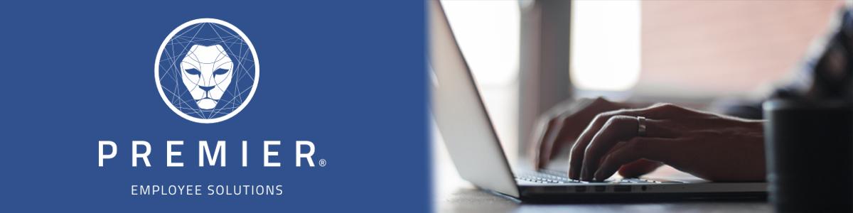 Security Jobs In Dallas >> Loss Prevention Security Jobs In Dallas Tx Premier Employee Solutions