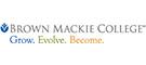Brown Mackie College