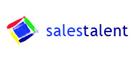 Sales Talent